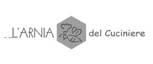 Arnia del Cuciniere