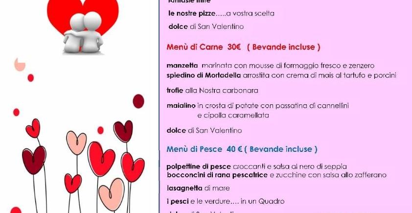 san Valentino 20_001